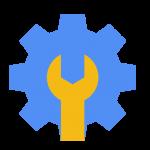 1492616984-13-setting-configure-repair-support-optimization-google_83419